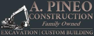 A Pineo Construction
